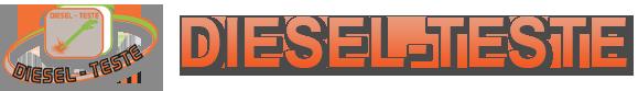 Diesel-Teste